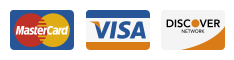 pay online with master card and visa